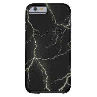 Lightning Tough iPhone 6 Case