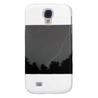 lightning galaxy s4 case