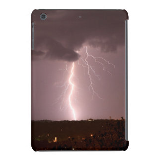 Lightning iPad Mini Cases