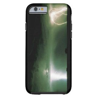 Lightning. Tough iPhone 6 Case