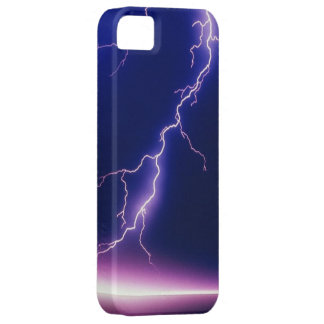 Lightning iPhone 5 Covers