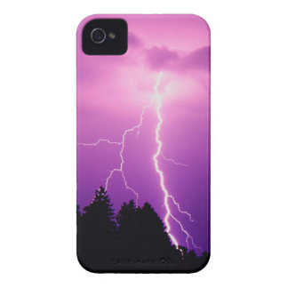 lightning iPhone 4 cases