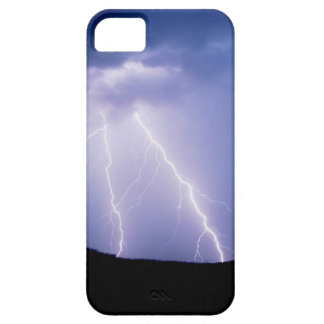 Lightning iPhone 5 Cover