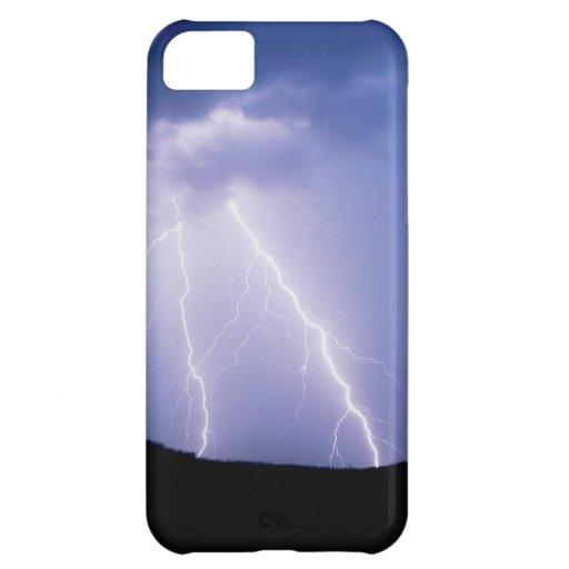 Lightning Case For iPhone 5C