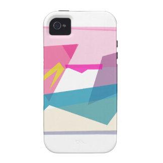 Lightning Case-Mate iPhone 4 Case