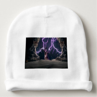 Lightning cat--kitty-pet-feline-pet cat -kittens baby beanie