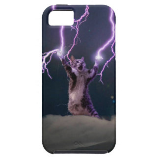 Lightning cat--kitty-pet-feline-pet cat -kittens case for the iPhone 5