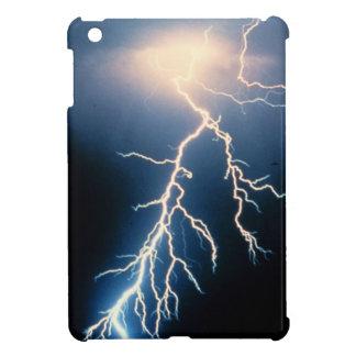 Lightning iPad Mini Cover