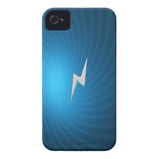 Lightning iPhone 4/4S Case