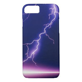 Lightning iPhone 7 Case