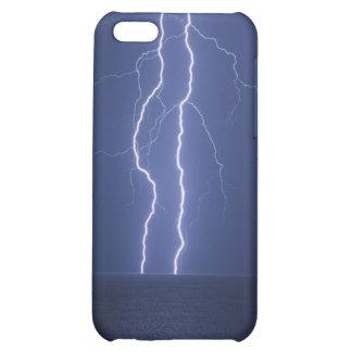 Lightning iPhone 5C Covers