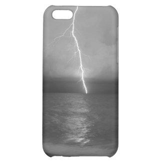 Lightning iPhone 5C Cases