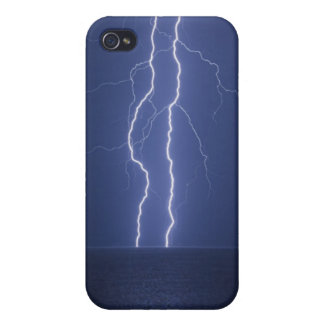 Lightning Cases For iPhone 4