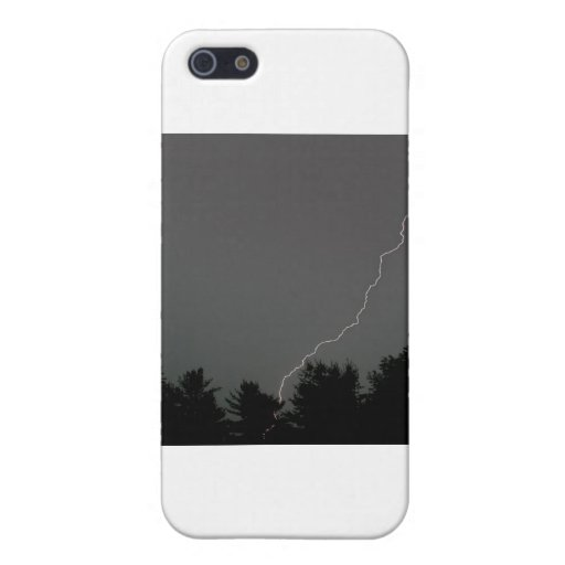 lightning covers for iPhone 5