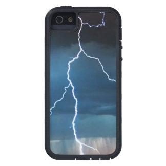 Lightning iPhone SE/5/5S Tough Xtreme Case