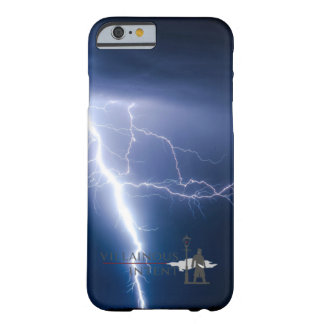 Lightning phone case barely there iPhone 6 case