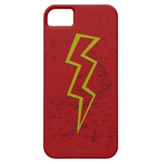Lightning Strike Case For The iPhone 5