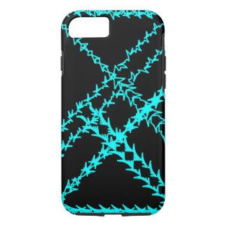 lightning trendy phone case