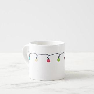 Lights Espresso Cup