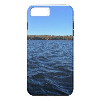 - LIGNE DE FLOTTAISON COQUE iPhone 7 PLUS