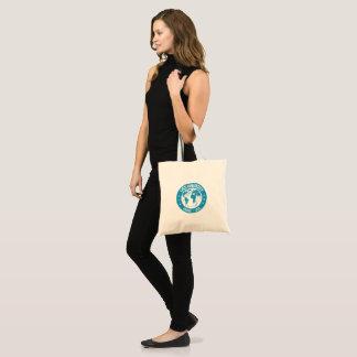 LIGS University Tote Bag