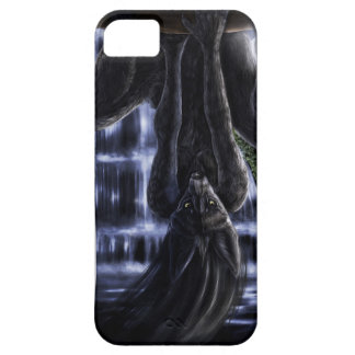 Like A asked iPhone 5 Case