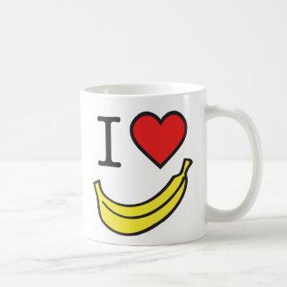 LIKE A BOSS COFFEE MUG