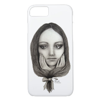 Like a DoLL iPhone 8/7 Case