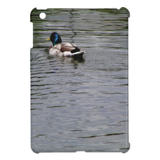 Like a Duck , Be The Duck Case For The iPad Mini