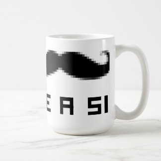 Like A Sir Coffee Mug