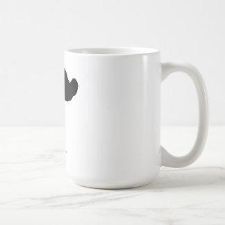Like A Sir Mug