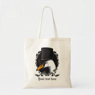 Like A Swan Bag