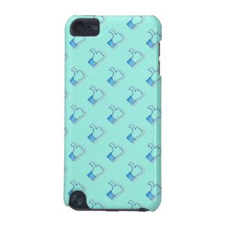 Like icon iPod touch (5th generation) cover