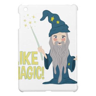 Like Magic Cover For The iPad Mini