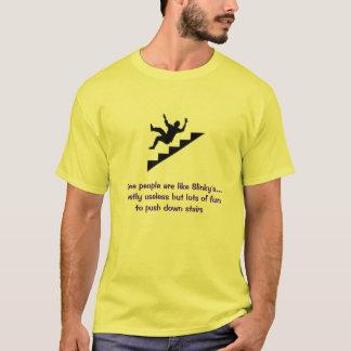 Like Slinky's T-Shirt