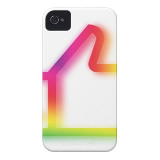 Like this ! iPhone 4 covers
