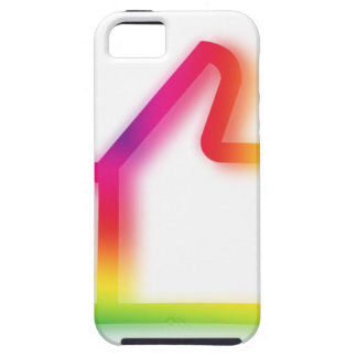 Like this ! iPhone 5 case