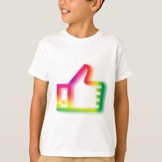 Like this ! T-Shirt