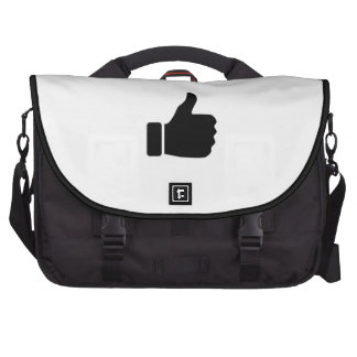 Like undermedia computer bag