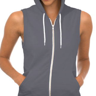 Like undermedia hooded sweatshirts