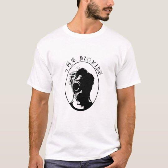 Likegas T-Shirt
