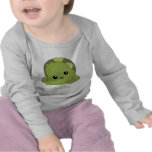 Lil Baby Turtle T Shirts