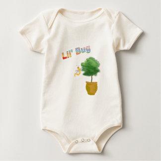 Lil' Bug Kids / Infant / Toddler Shirt