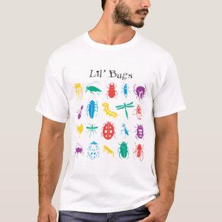 Lil' Bugs T-Shirt