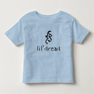Lil' Dread Shirt