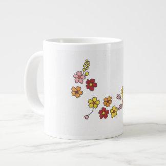 Lil flowers Mug