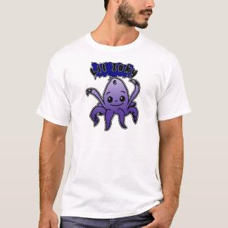 Lil Inky T-Shirt
