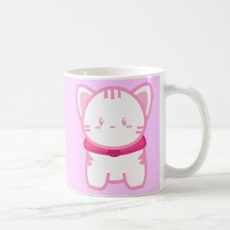 Lil' Kitten Mug