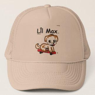 Lil Max Cap