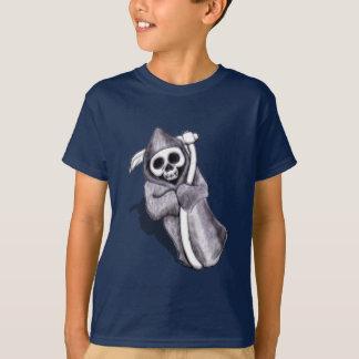 'Lil Reaper T-Shirt